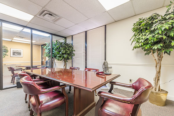 Kensington Office Park 6a